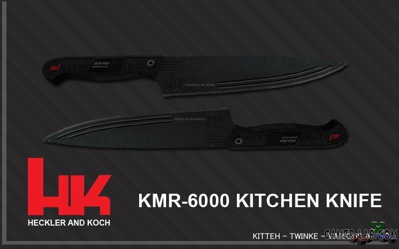 Heckler_And_Koch_Kitchen_Knife