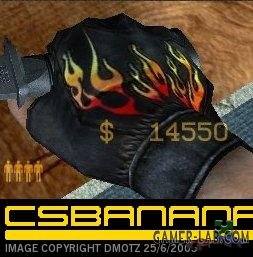 flame_gloves_by_dmotz
