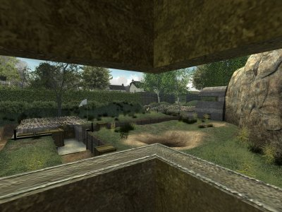 dod_trenches_arcade_rc1