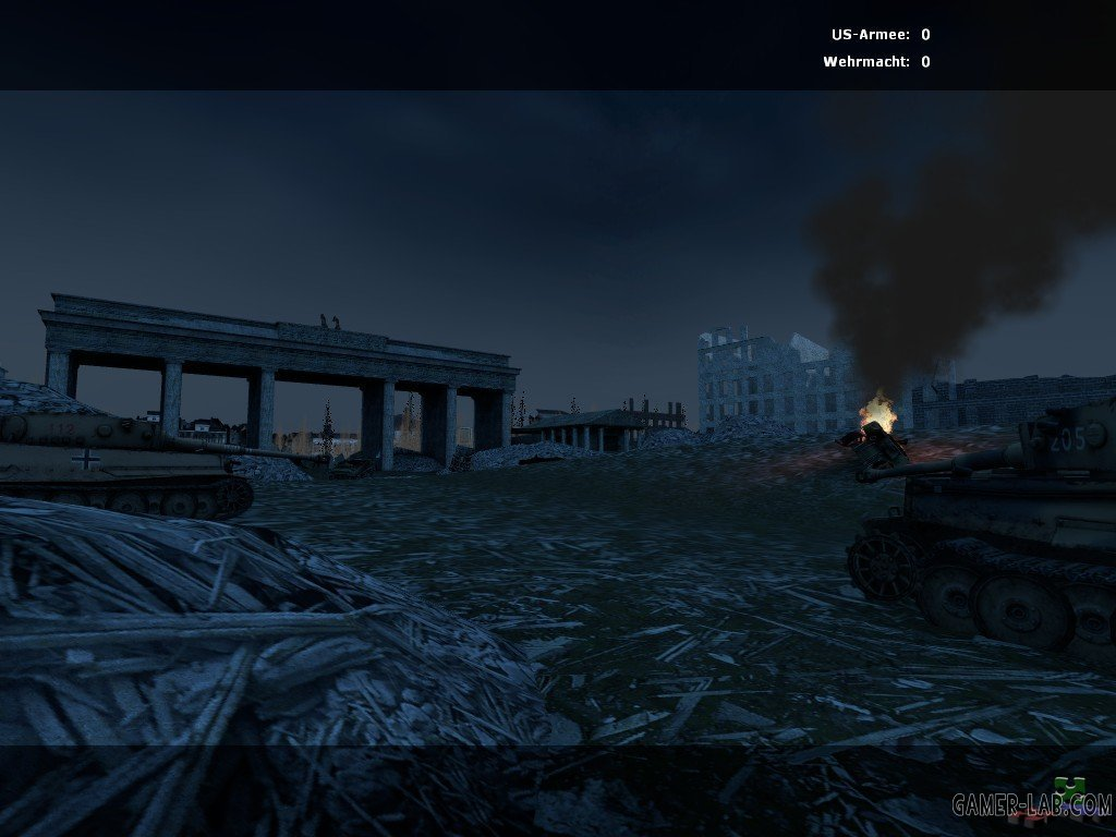 dod_battle_of_berlin_b1