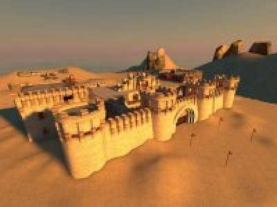 pvk_fort_sand_fox
