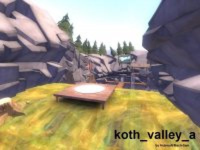 koth_valley_a