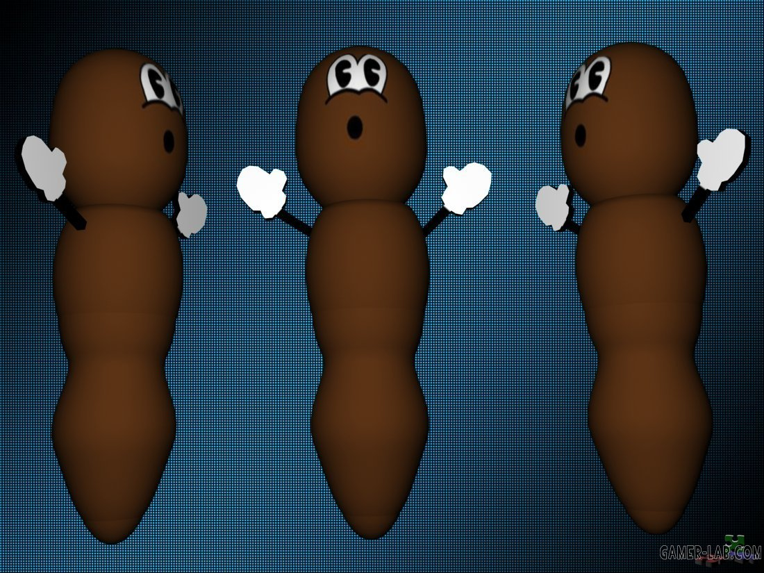 Cobalt_s_Mr.Hankey_for_Knife