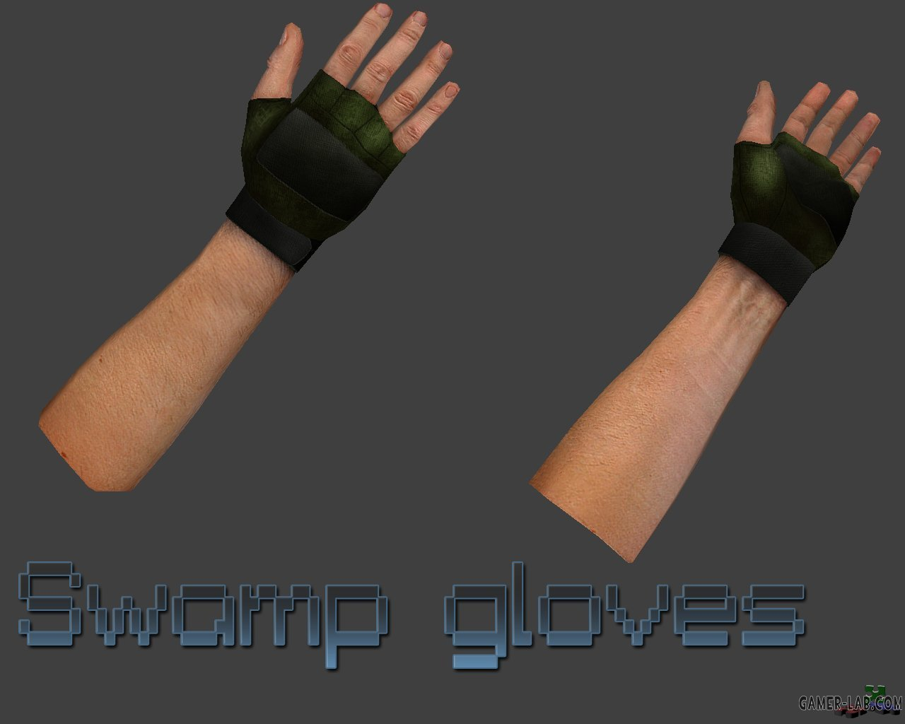 Swamp_Camo_Gloves