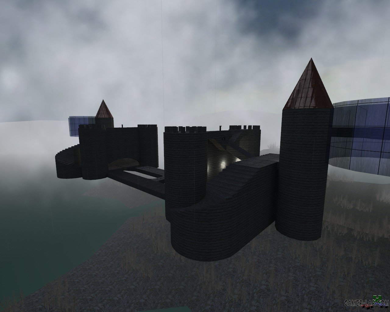 flying_castle