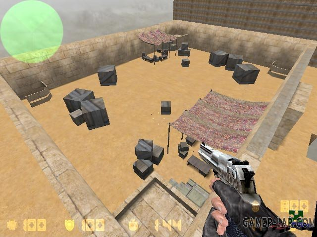 aim_pistols-remake-4