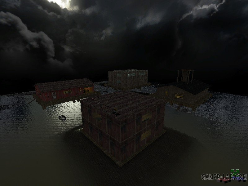 zpo_lake_of_the_dead_b4