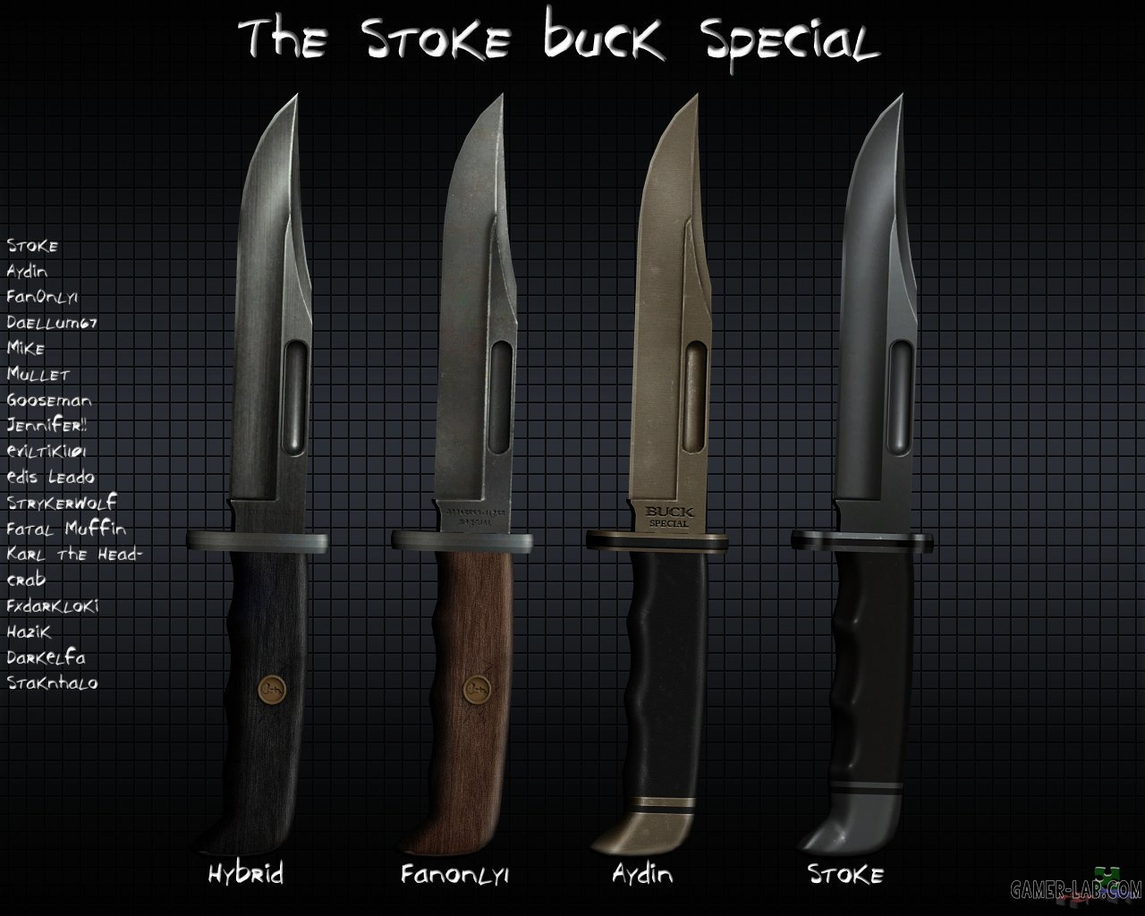 The_Stoke_Buck_Special