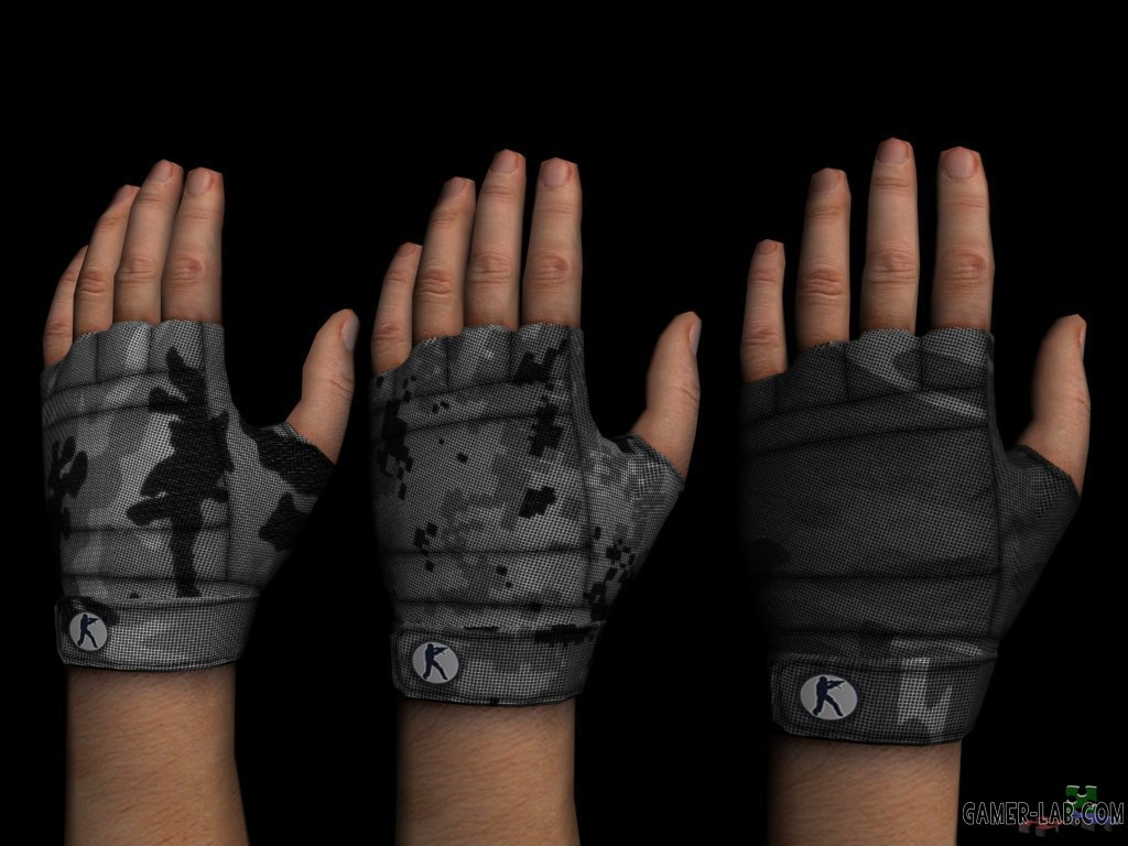 Grey_Urban_Glove_Pack