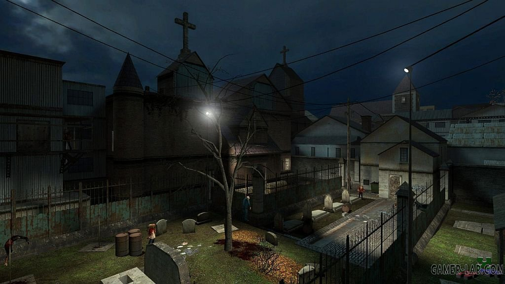 ravenholm_the_lost_chapter