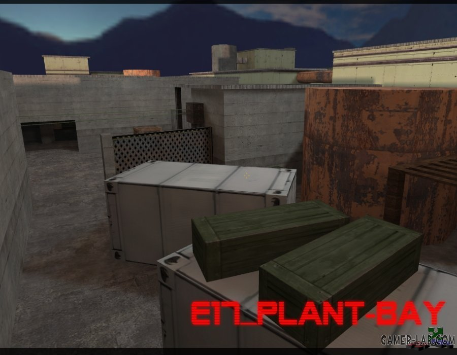 e17_2008_map_pack