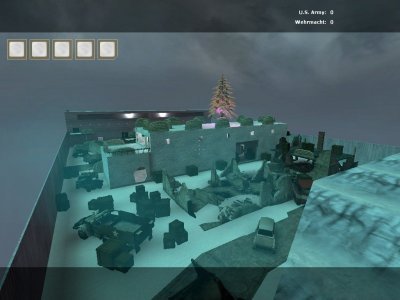 tdb_winter_war_zone_b1