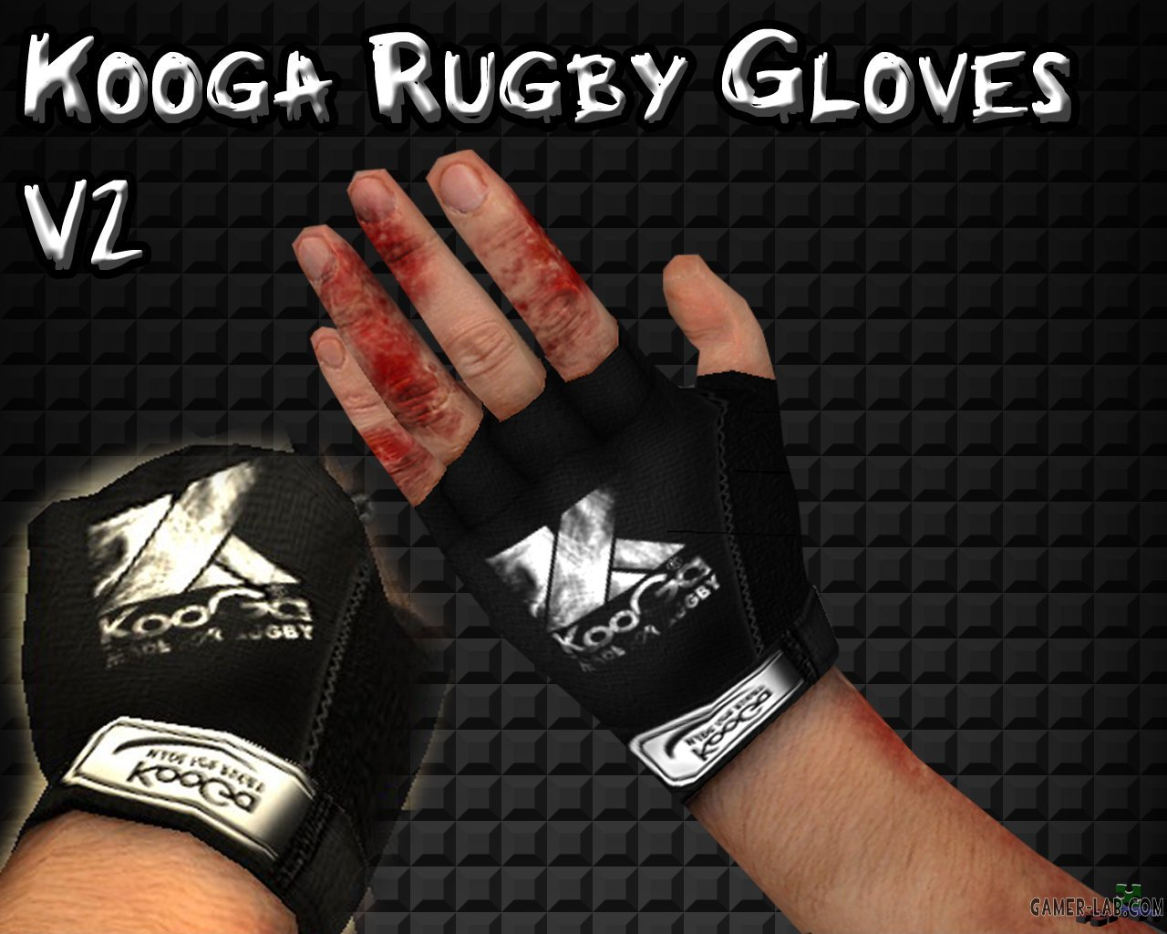 Kooga_Rugby_Gloves_V2