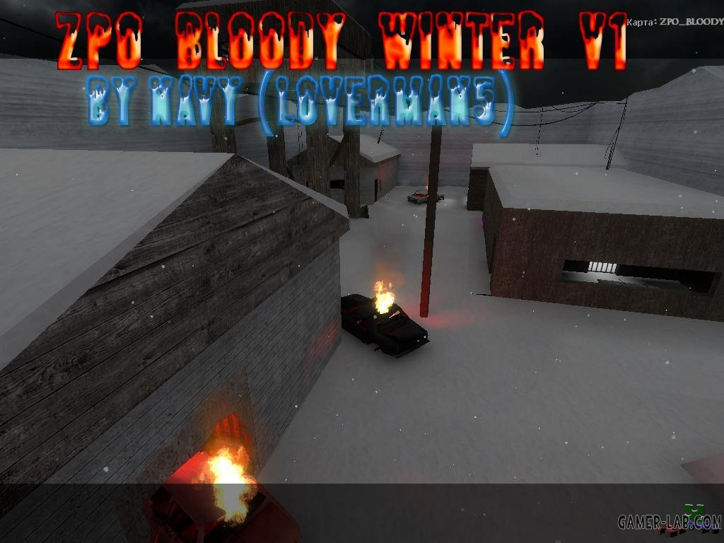 zpo_bloody_winter_v1