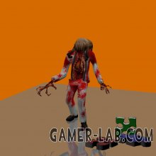 1721160476.HL2_Zombie_HL1_animation_Scientist.jpg.original