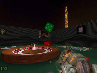 killbox_casino
