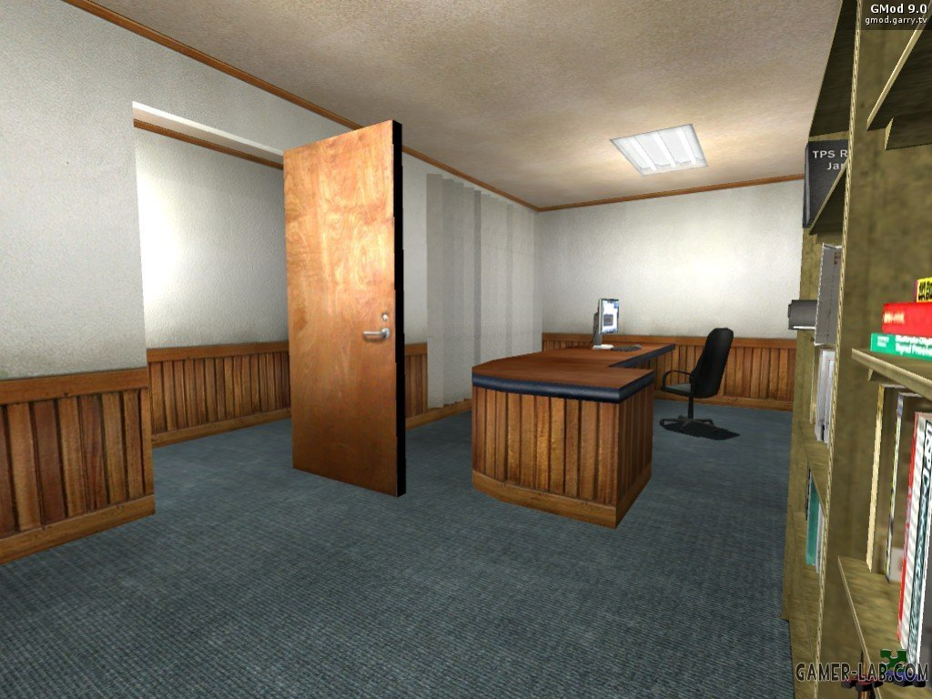 gm_office_inside_extended