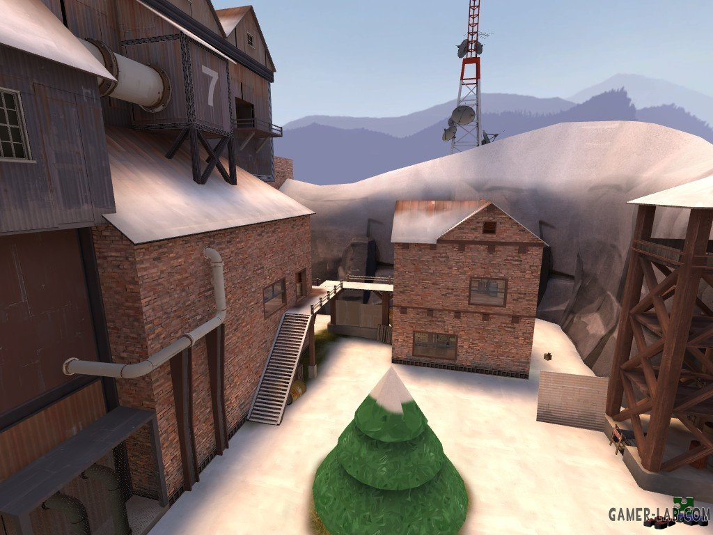 cp_white_valley_b2