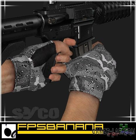 Camo_Dusty_Gloves_V4