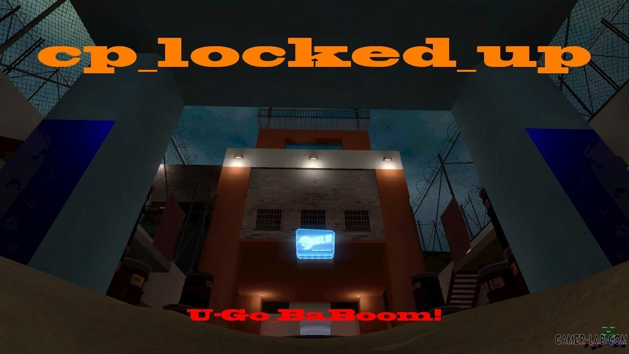 cp_locked_up