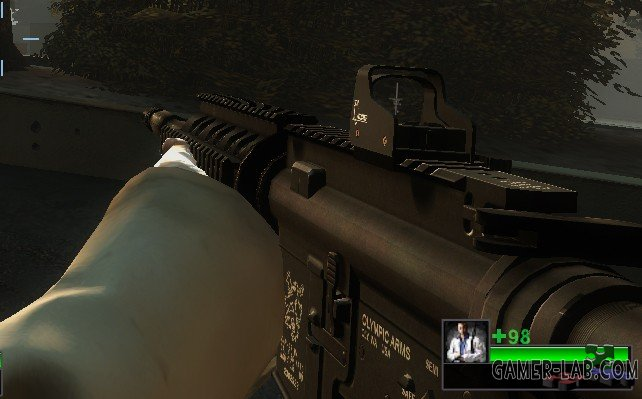M4A1_W._Remodified_Scope_X-hair