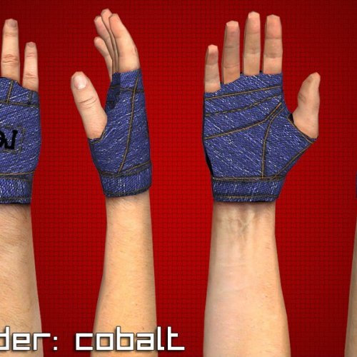 Elcobra_s_Denim_Hands