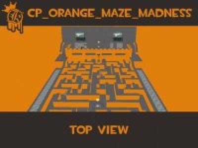cp_orange_maze_madness