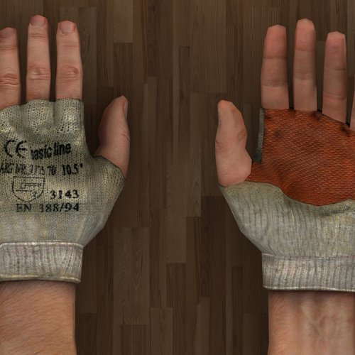 Hands_Replacement