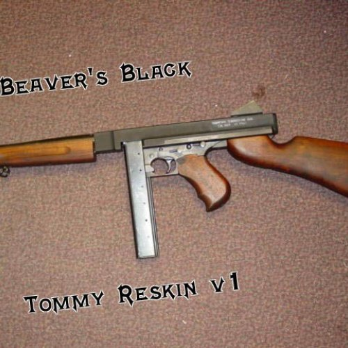 Black_Tommy_Reskin_v1