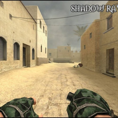 Shadow_s_green_camo_gloves