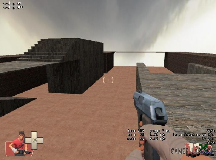 tf2_my_map