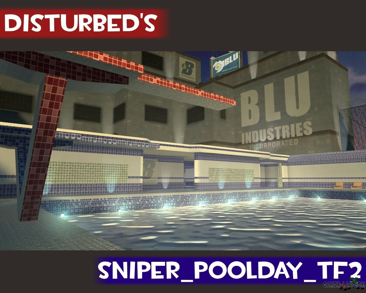 sniper_poolday_tf2