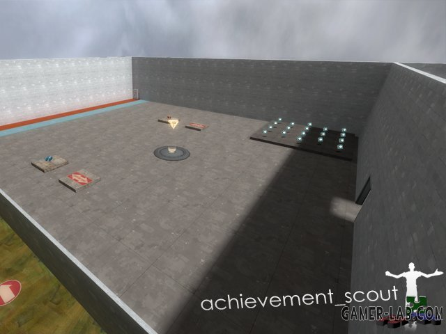 Achievement_Scout