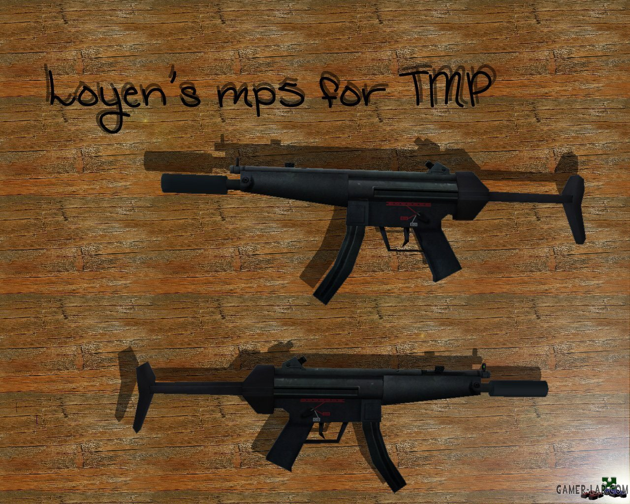 MP5_For_TMP