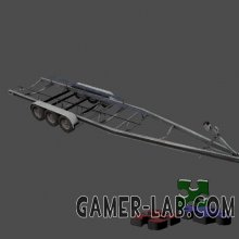 1856931420.boat_trailer35ft.jpg