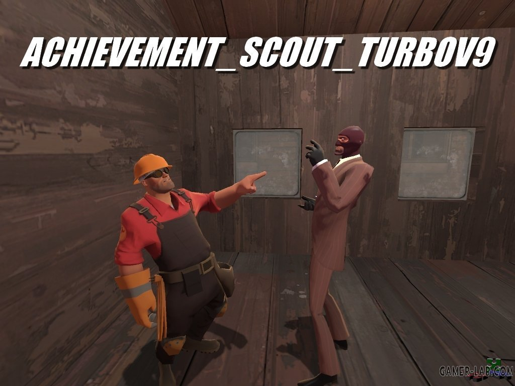Achievement_Scout_TurboV9