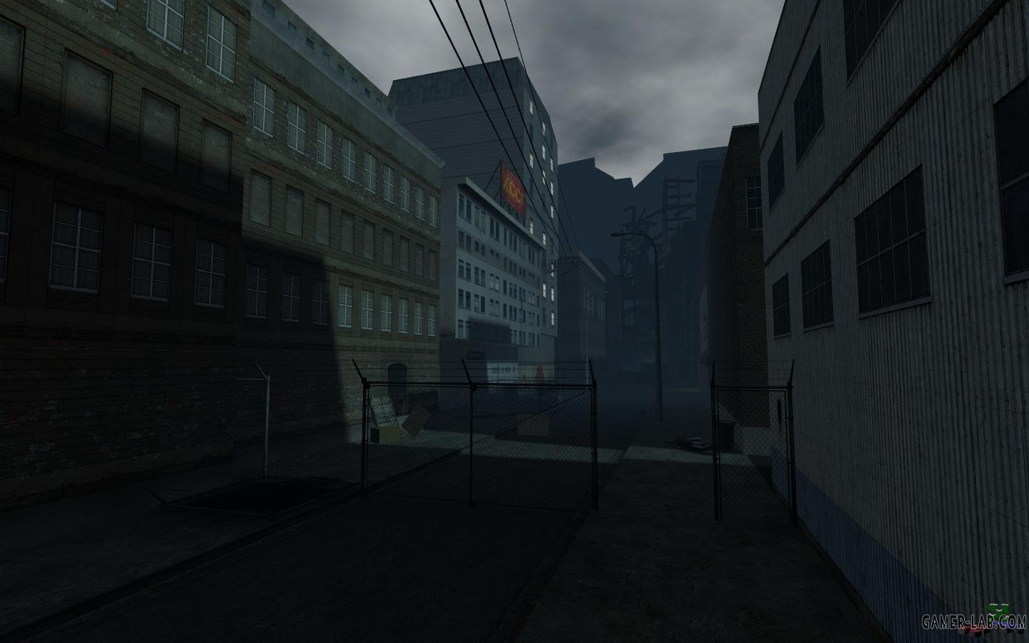 zs_infected_city_b1
