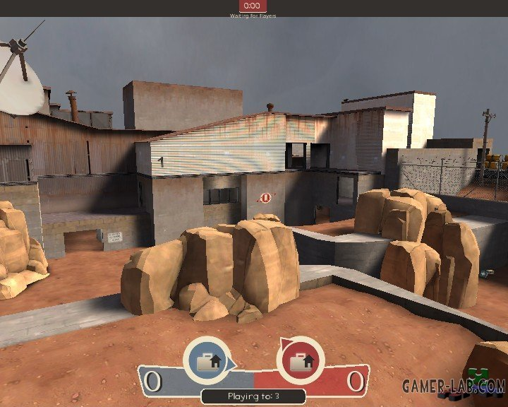 CTF_Outpost_(Beta_1_Outdated)