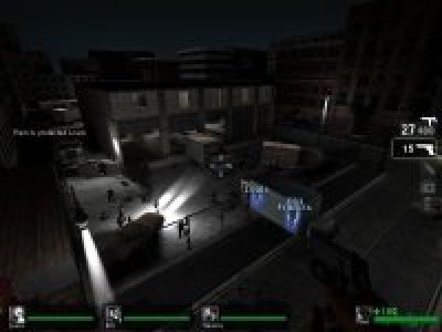 l4d_anothertown