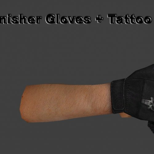 Punisher_Gloves_with_Tattoos