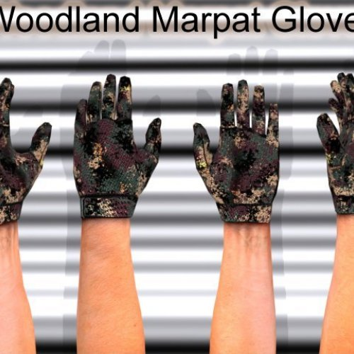woodland_marpat_gloves