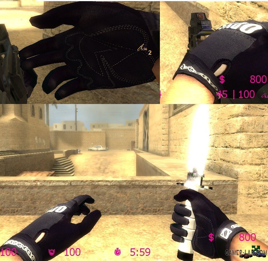 odyssey_pro_bmxing_gloves
