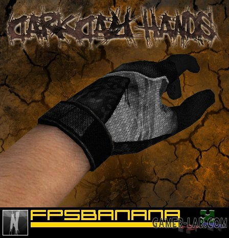 Abstract_Darkday_Gloves