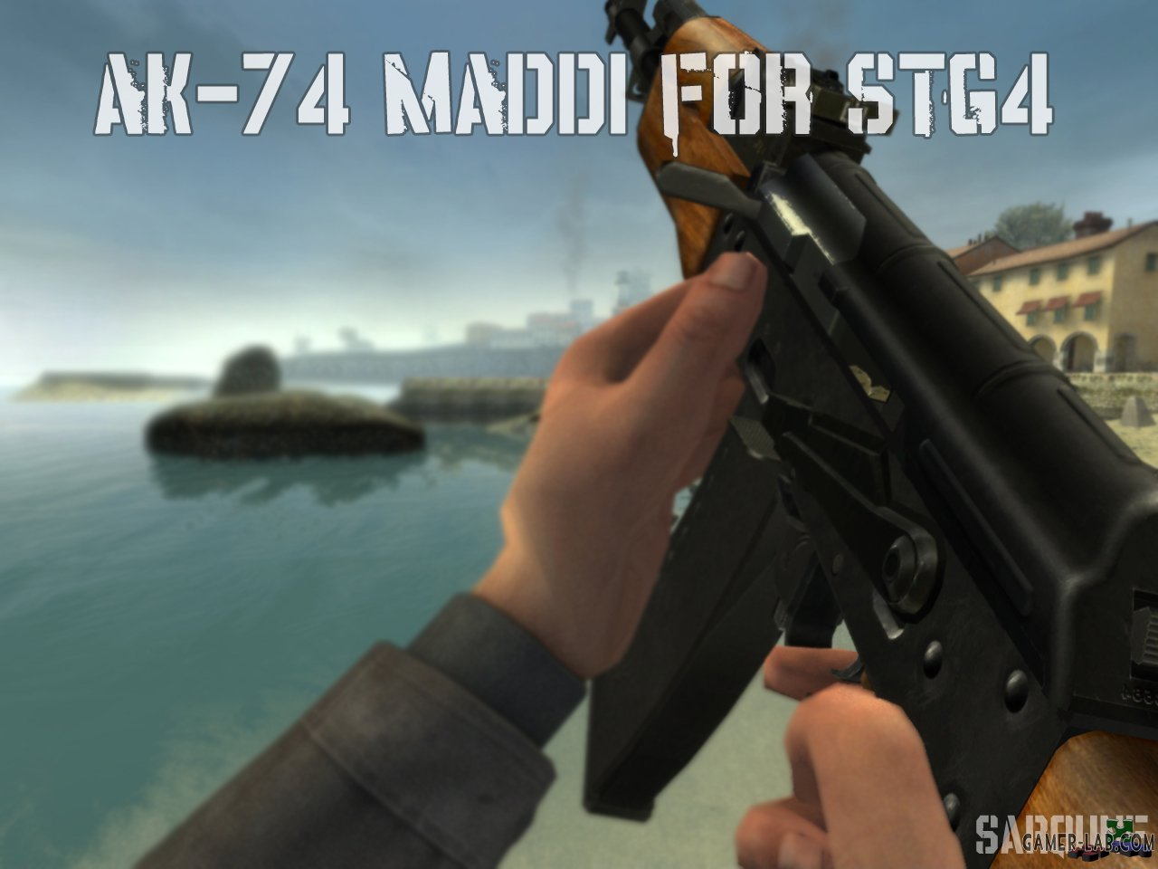 Ak74_Maddi_For_dods_stg44