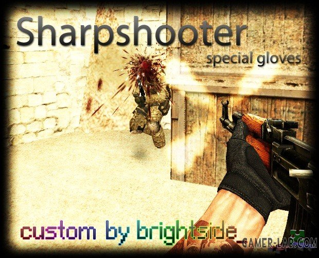 Sharpshooter_Gloves__custom