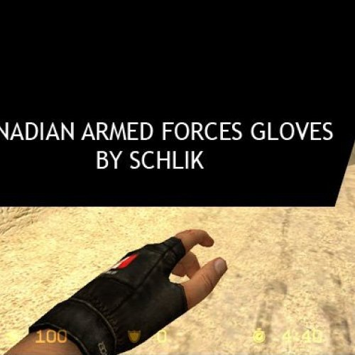 Canadian_Forces_Gloves