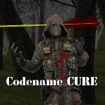 Codename: CURE