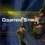 Counter-Strike 1.6: Source