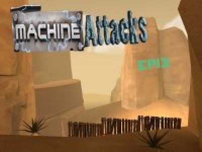 Mvm_Machine_Attacks_EP13