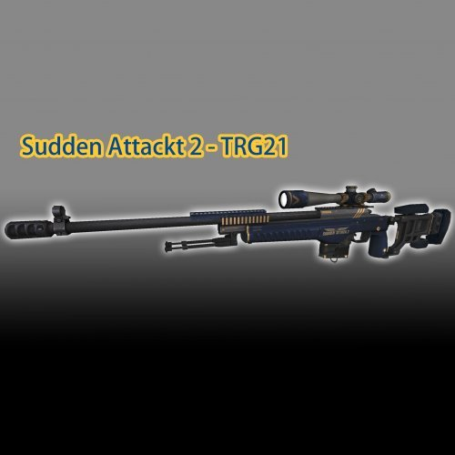 TRG21